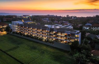 ▷ Нощувки в Four Points by Sheraton Bali - Hermes Holidays
