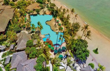▷ Нощувки в The Patra Bali Resort & Villas - Hermes Holidays