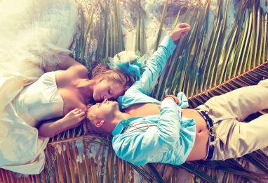 ▷ Оферти за сватбени пътешествия - Hermes Holidays