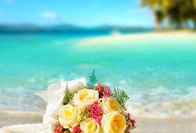 ▷ Оферти за екзотични бракосъчетания - Hermes Holidays