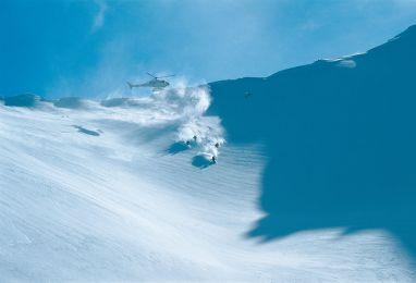 ▷ Оферти за  ски ваканции - Hermes Holidays