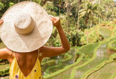 ▷ Почивка 2021 на о-в Бали - Hermes Holidays