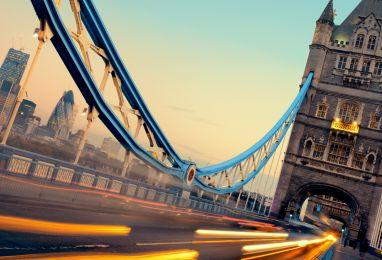 ▷ Екскурзия до Лондон - Hermes Holidays