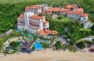 ▷ Hilton Bali Resort - Hermes Holidays