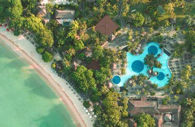 ▷ Melia Bali Villa & Spa Resort - Hermes Holidays