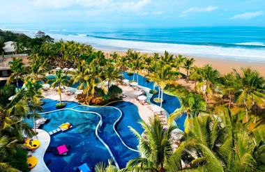 ▷ Нощувки в W Retreat & SPA Seminyak - Hermes Holidays