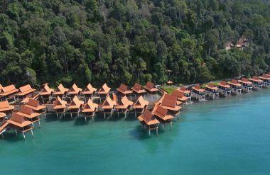▷ Berjaya Langkawi Beach & Spa Resort - Hermes Holidays