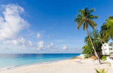 ▷ Bougainvillea Beach Resort - Hermes Holidays
