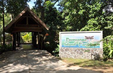 ▷ Busuanga Island Paradise - Hermes Holidays