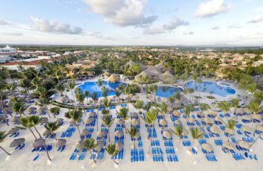 ▷Топ цени за  Bahia Principe Grand Bavaro - Hermes Holidays