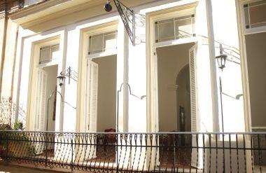 ▷ Частни къщи в Хавана - Hermes Holidays