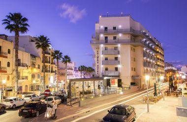 ▷ Топ цени за Primera Hotel - Hermes Holidays