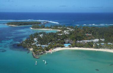 ▷ Royal Island Resort & Spa - Hermes Holidays