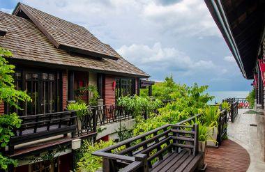 ▷ Kirikayan Boutique Resort - Hermes Holidays
