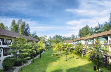 ▷ Оферти за Manathai Khao Lak, Тайланд - Hermes Holidays