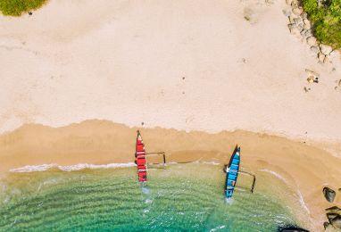 ▷  Лятна почивка в Гоа, Индия - Hermes Holidays
