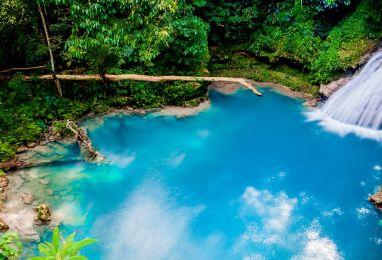▷  Екскурзии в Ямайка - Hermes Holidays