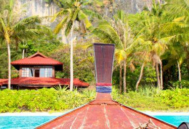 ▷ Екзотика в Куала Лумпур и о-в Лангауи - Hermes Holidays
