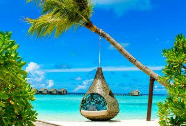▷ Почивка на Малдиви - Hermes Holidays