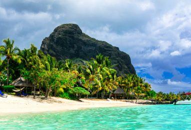 ▷ Почивка на о-в Мавриции - Hermes Holidays