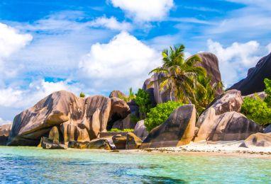 ▷ Почивка на Сейшелски острови - Hermes Holidays
