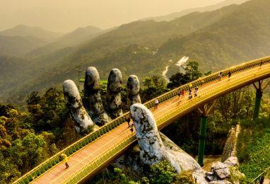 ▷ Екскурзия до Виетнам - Hermes Holidays