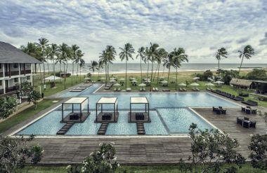 ▷ Suriya Resort - Hermes Holidays